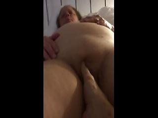 I Masturbated Joan Mosso S Shaved Pussy