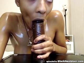 Real Ebony Homemade Fuck Videos In Big Black Compilation