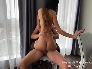 Hot Slut Escort Love To Fuck And Cum On Her Face