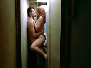 Valerie Kaprisky Nude Sex Scene From La Femme Publique
