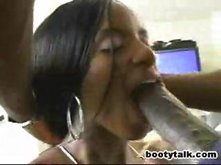 Black, Blowjob, Braces, Crying, Ebony, Pussy, Riding, Teen, Tight, Tiny