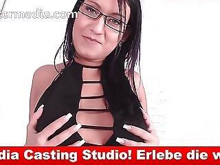 casting sexe live webcam sexe