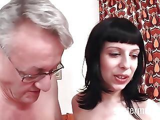 Helmut Ist Wieder Geil
