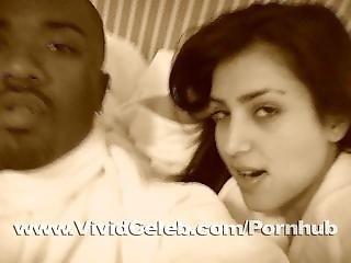 Descriptive Video – Kim K Sex Tape Part 2