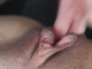 Paul Joshie Eats Marie Tawnee Pussy Then She Demands His Dick Inside Her