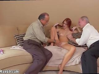 Very Pretty Young Anal And Young Girl First Time Frankie And The Gang
