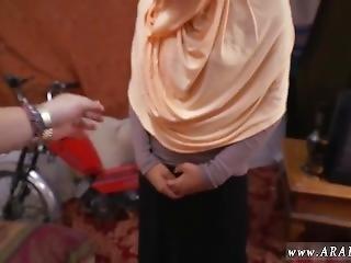 French Arab Slut Hot Scandal Desert Rose, Aka Prostitute