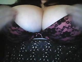 Bigtits4bigcock Big Tit Tease