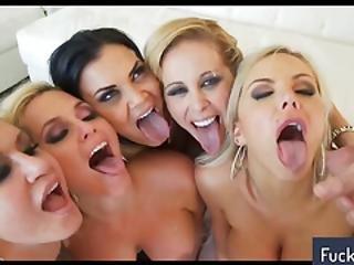 amateur, kunst, chick, pijp, compilatie, ejaculatie, deepthroat, lul, europeaans, faciaal, sperma