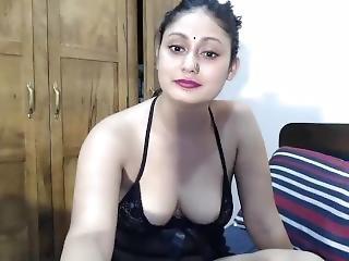cul, gros cul, gros téton, déesse, indienne, mature, solo, tatouage, Ados, webcam