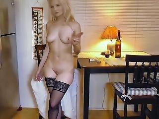 hardcore βάναυση πορνό