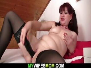 ogolone dojrzałe zdjęcie duży czarny seks dik