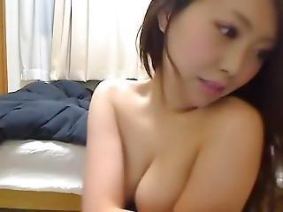 room, strak, japaans