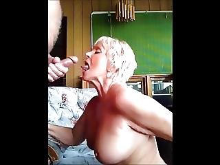 Cum For Charming Women 3