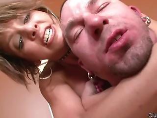 Tette Grandi, Fetish, Hardcore, Sottomessa