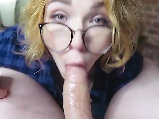 amadores, boazuda, broche, ejaculação, punheta, chupa chupa, estrela porno, ponto de vista, engolir, Adolescentes