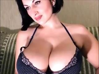 Above hot sexy women lactating interesting