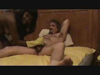 fetish, guanti, sega, guanto