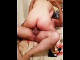 My Iranian Cuckold Wife