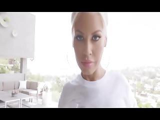 olajozott anális képek xvideos szopás szopás