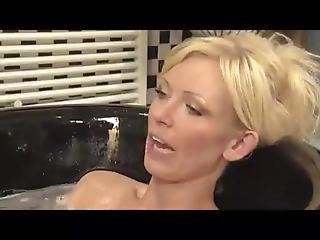 Big Whore Fuck Every Men's Horny Cock Around Towns Villages