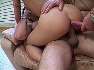 swingers tube sex for eldre