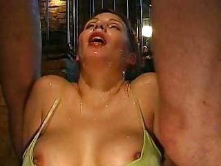 Viktoria The Dungeon Slave 2