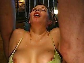 Viktoria The Dungeon Slave 2