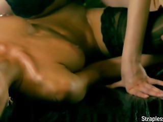 Mirabella Sex Carft Academy -23-