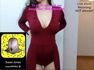 Juicyjay9- Two Butt Cheek Gangbanging .