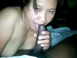Best Bj From Filipina