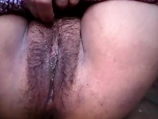 Indian Gf Ki Pussy