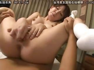 Ιαπωνικό Μασάζ sexs