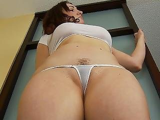Tanga szex videó