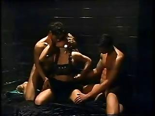 Hakan Serbes Einer Fickt Alle 1998