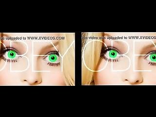 Sissys Are Only Atracted By Men Sbs 3d Vr Headset