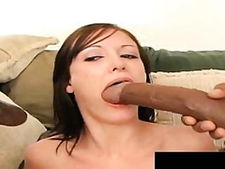 Two Guys Are Fucking Younger Girl In Different Positions