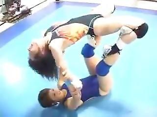 japanese sex wrestling tube