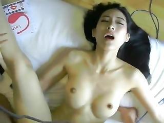 アジアン, マスターベーション, セックス, タイ, トイズ, ウェブカメラ