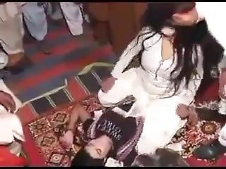 αραβικό, ασιατικό, θεία, μωρό, μεγάλο βυζί, διπλή διείσδυση, λεσβιακό, αυνανισμός, διείσδυση, κάτουρα, ούρηση, σκληροτράχυλο, φύλο