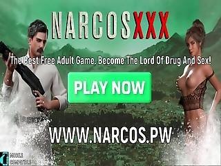 Nasty Step-mama Jordynn Luxxx Take Cock Sweet Young Bud