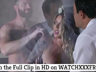 dupa, duży tyłek, duże cycki, blondynka, gwiazda porno, seksowna