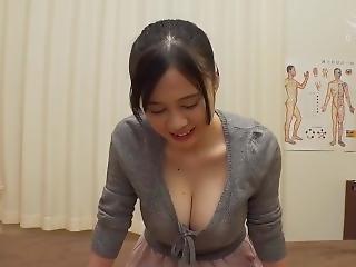 большая синица, брюнетка, японский, массаж, порнозвезда