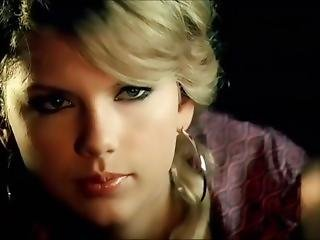 Taylor Swift Very Upset Spying And Window Peeping Pmv