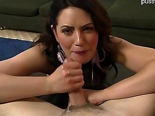 Anal, Babe, Beautiful, Blowjob, Brunette, Cumshot, Dirty, Doggystyle, Facial, Hardcore, Pov, Public, Pussy, Riding, Saliva, Sex, Teen