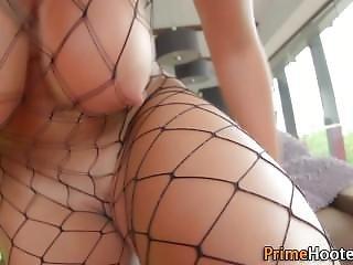Babes Jugs Tit Fuck Pov