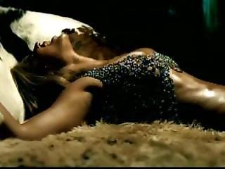 Beyonce Orgasm 2/2