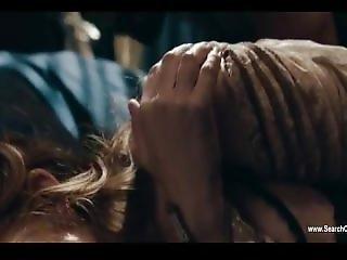 Josephine De La Baume Nude - Kiss Of The Damned (2012)