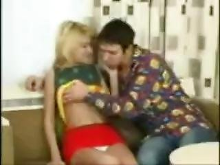 Bollywood Nudes 39