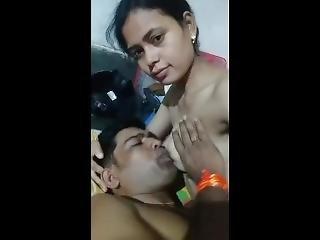 Bengali Boob Sex
